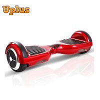 Popular smart balance dropship hoverboard chinese scooter manufacturers