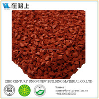 epdm, epdm powder, crumb rubber epdm granules