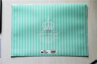Office supply Hot selling executive file folder bag