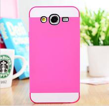 China manufacturer custom cell phone holder for Sam S6