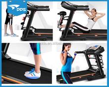 Living Room Used Easy Installment Treadmill