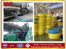 diesel fuel transfer hose