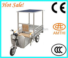 Solar Electric Vehicle,Electric Tricycle Controller Wholesale,Electric Tricycle Spare Parts,Amthi