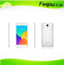 2015 new arrival cheapest 5.0 inch china smart mobile phone