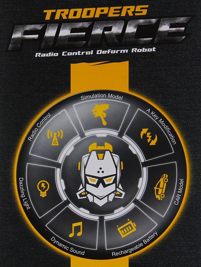 043661-Bumblebee Trooper Fierce Radio Control Deform Robot 2.4G-2_11.jpg