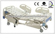 Most Advanced Electric Medical Bed