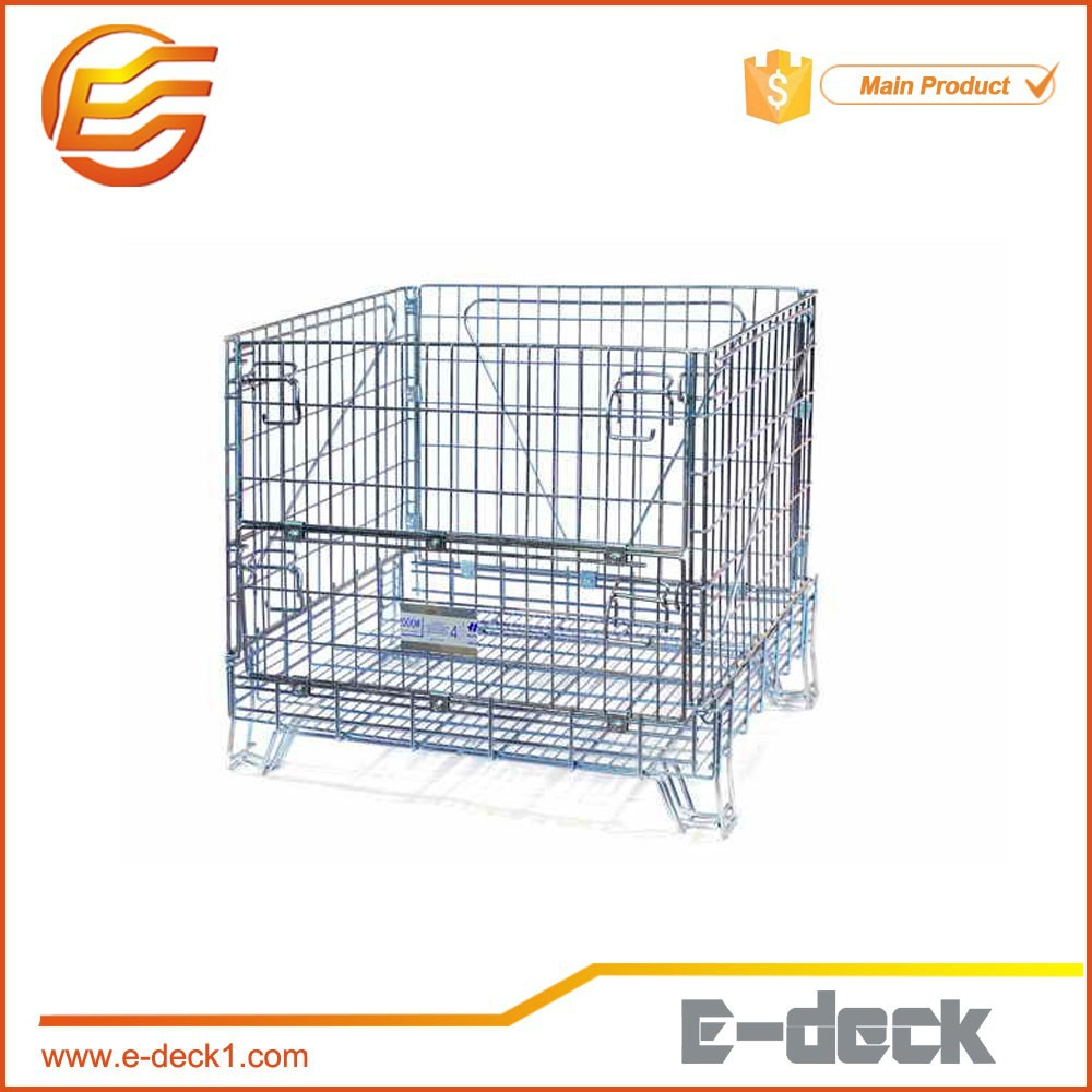 Desk Organizer Tray moreover Basket Office 2 as well How To Keep Your Desk Organized furthermore Mesh Stackable Storage Bins likewise 1574498. on wire mesh stackable tray staples