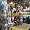 summer mixed used clothing wholesale for africa with best condition with cheap price in bale from TAIWAN GARMENTS