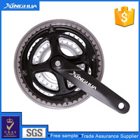 high quality LIISS3132P20 driveline crankset