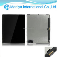 LCD Screen Display Replacement Part for Apple iPad 2