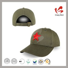 Get $1000 coupon baseball cap 3d embroidery on the order