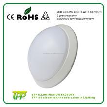LED Emergency Light 2015