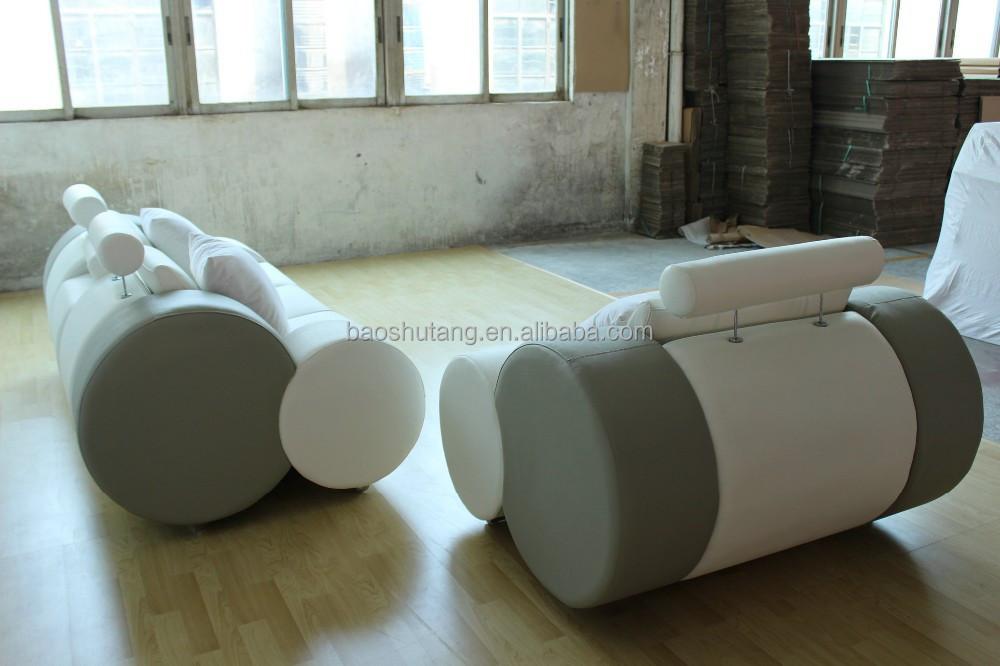 Cheap Price Recliner Sofa Furniture Guangzhou For Sale
