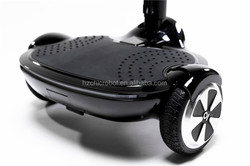 self balance scooter two wheel electric/self balancing scooter top speed/ self balancing scooter tricks