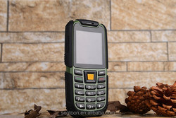 wholesale no touch screen waterproof rugged phone
