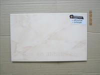 red body 400X250mm glazed gloss finish standard ceramic wall tile sizes
