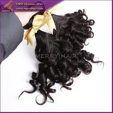 Top Quality Cheap Brazilian Funmi Hair Wholesale 100% Remy Human Brazilian Hair Styles Pictures