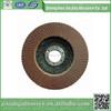 Trustworthy china supplier diamond grinding disc for polishing metal