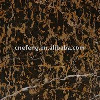 Black Stone Marble-Black orris