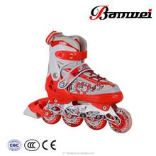 Hot vente meilleur prix chine fabricant oem roller skate