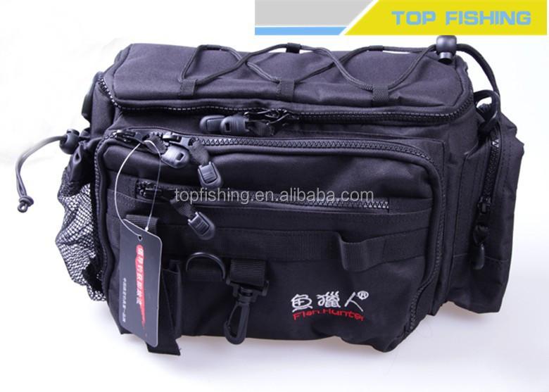 Wholesale fishing bag tackle box for Bulk wholesale fishing tackle