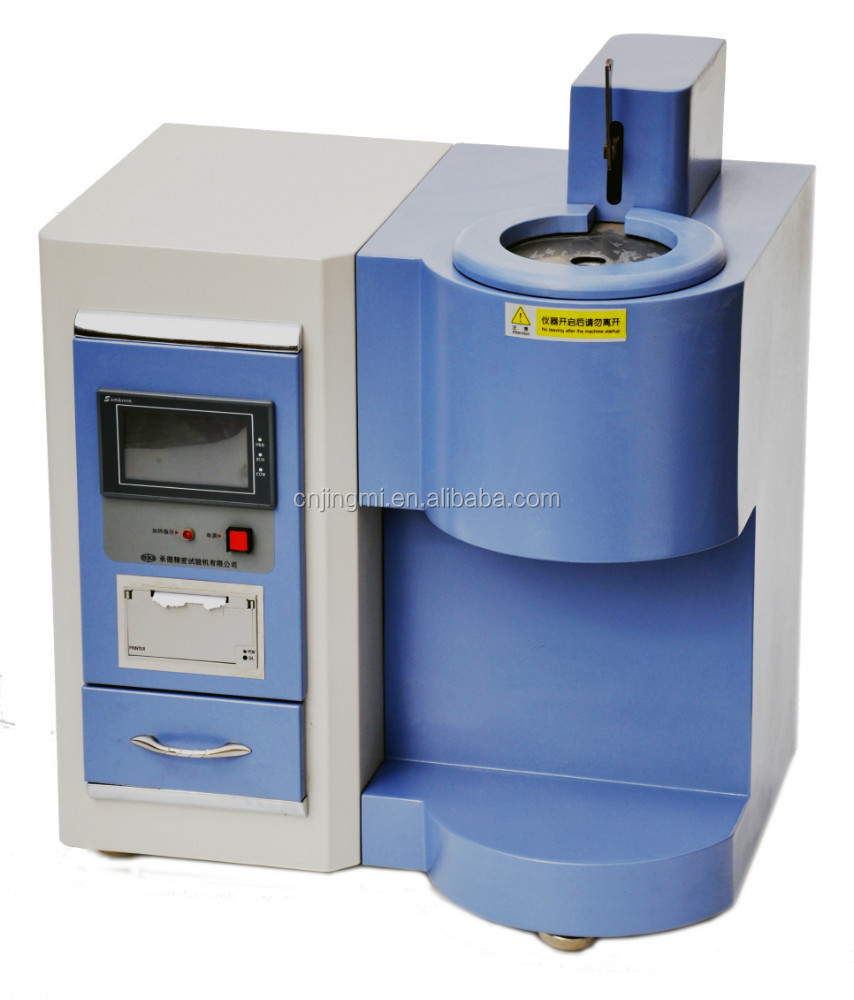 Flow Rate Tester : Melt flow index mfi testing machine best price buy