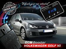 los accesorios del coche para volkswagen golf vi para la venta