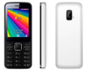 the best cheap ssd cell phone F7/X245 in south america