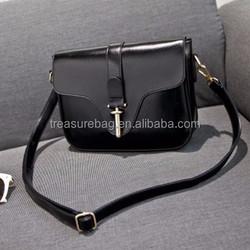 10 years anniversary promotion 2015 new design wholesale guangzhou handbag market