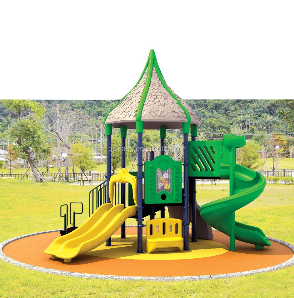 Custom size indoor trampoline park kids soft indoor for Indoor trampoline park design manufacturing