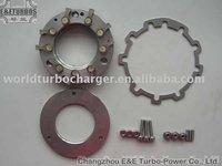 GT1749V turbo parts Nozzle Turbo nozzle ring
