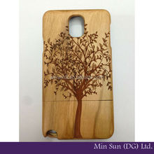Top Sale Cell Phone Case Cover For iPhone 6, Wholesale Case design case for iphone 5 6 6 plus