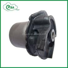 48725-28050 OEM de fábrica de Control buje del brazo para Toyota Alphard Estima Ipsum Previa