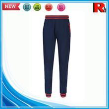 Alibaba hot products sublimation men gym custom elephant wholesale cotton baggy pants trousers