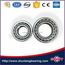 sqst taper roller bearing 31319
