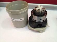 DPA pump head rotor 7185-114L 645L 641L 039L