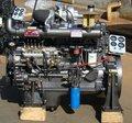 Barco de motor de la serie de Marina r6105izlc Ricardo
