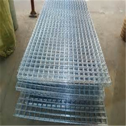 wire mesh dog fence/ welded wire mesh fence