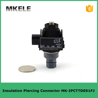 MK-IPCTTD051FJ insulation piercing connector ipc service for insulation piercing connector manufacturers in india