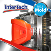 General Plastic injection mould Product engineering
