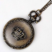 China supplier custom vintage pocket watch chains body yocan unique design