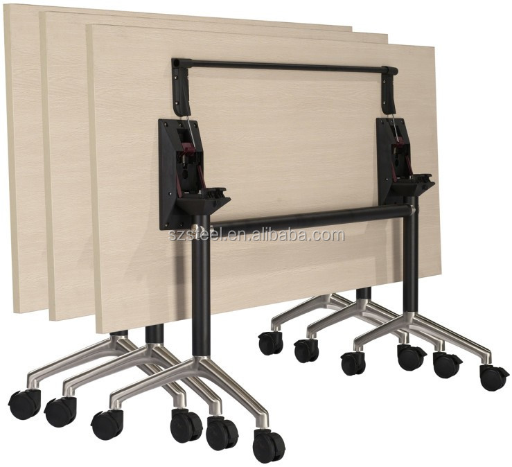Exceptionnel Folding Table