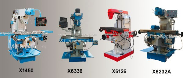milling machine model.jpg