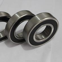 Hot sale high-precision 6200 series bearing 6204 bearing autozone