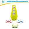 Promotional Items Wireless Remote Control Electronic Key Locator