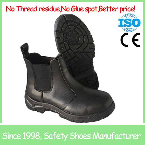 high heel safety shoes children s safety shoes steel toe