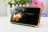 cheap MTK6572 7 inch tablet pc price china dual core