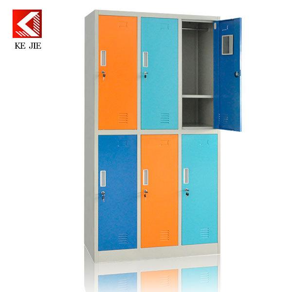 vertical casier en acier de stockage lit chambre meubles. Black Bedroom Furniture Sets. Home Design Ideas