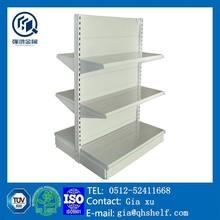 Store shelf/Supermarket shelves/shop display systems