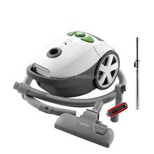 1400w portable housekeeping equipments